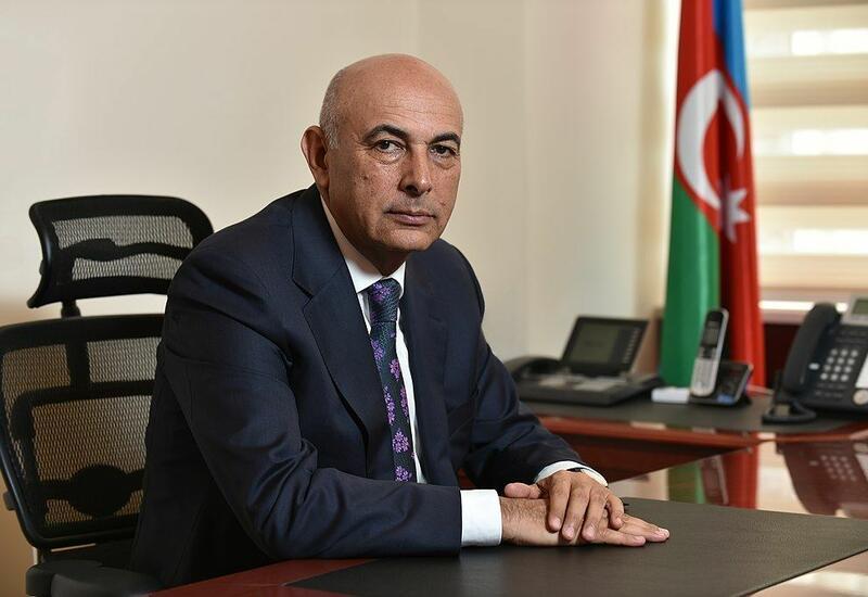 Проведены встречи с руководителями всех политических партий Азербайджана