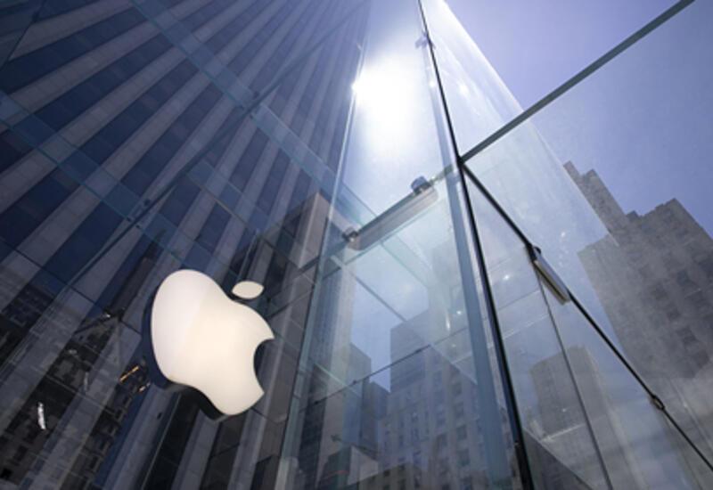 iPhone 14 выйдет без «моноброви»