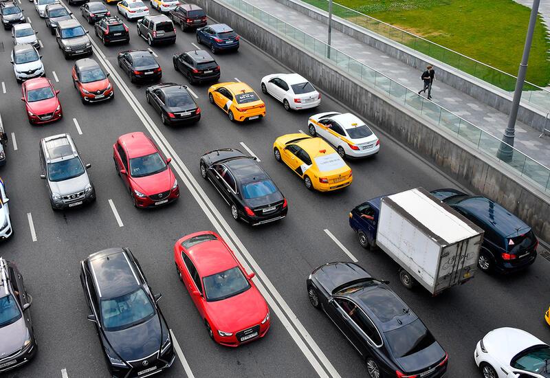 Экологи в Германии подали в суд на BMW и Mercedes-Benz