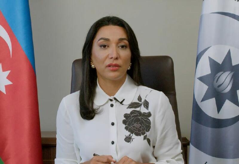 Совершенные Арменией убийства мирных жителей Азербайджана до сих пор не получили правовой оценки на международном уровне