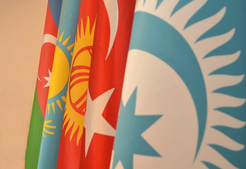 В Азербайджане пройдут V Международный молодежный лагерь и Саммит спортивных волонтеров тюркоязычных государств