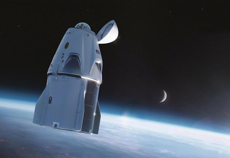 В Саудовской Аравии запустили космический хакатон