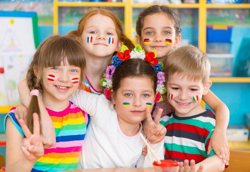 Чехия заказала вакцину для детей
