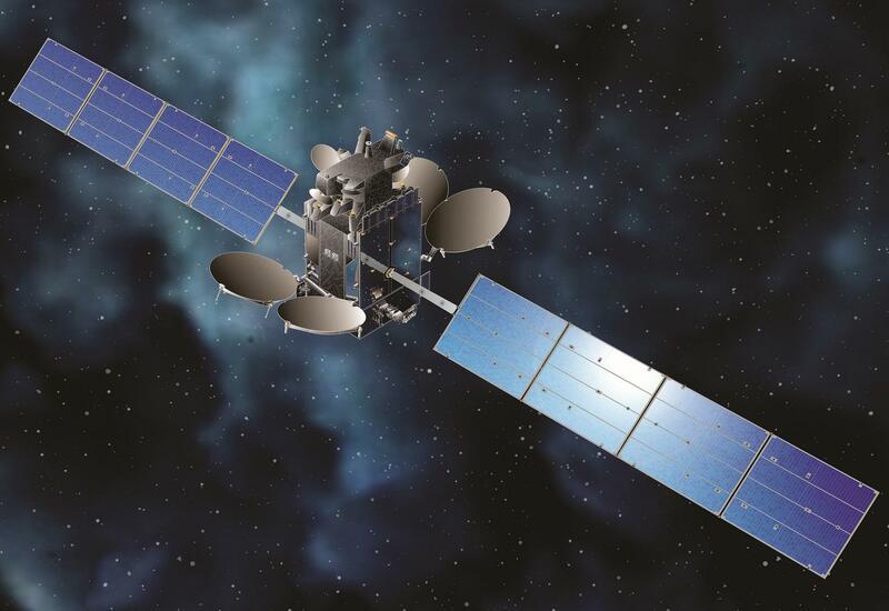 Азербайджан и Казахстан могут начать совместно осваивать космос