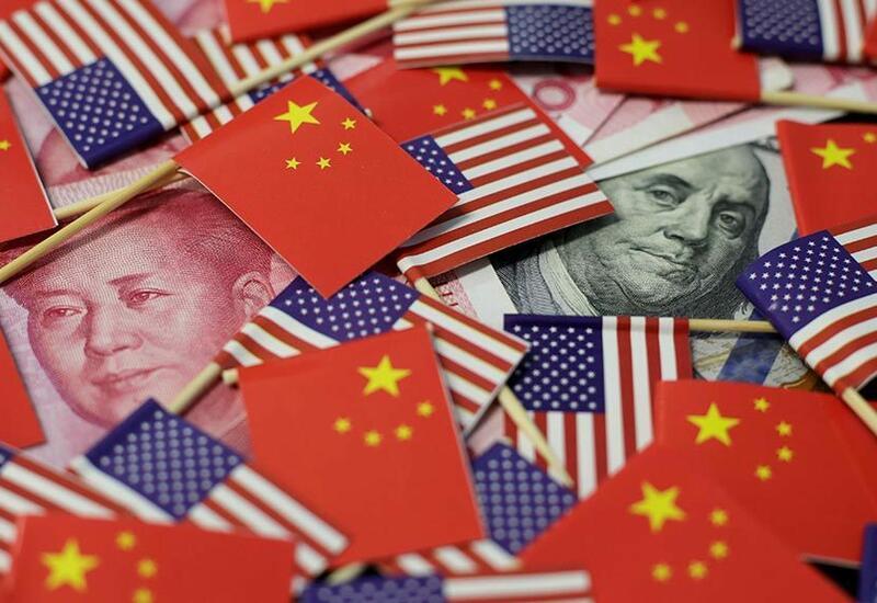 КНР и США не хотят войн