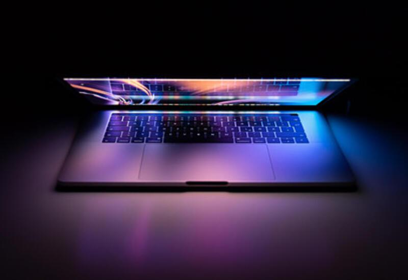 Назван способ взлома любого компьютера Apple