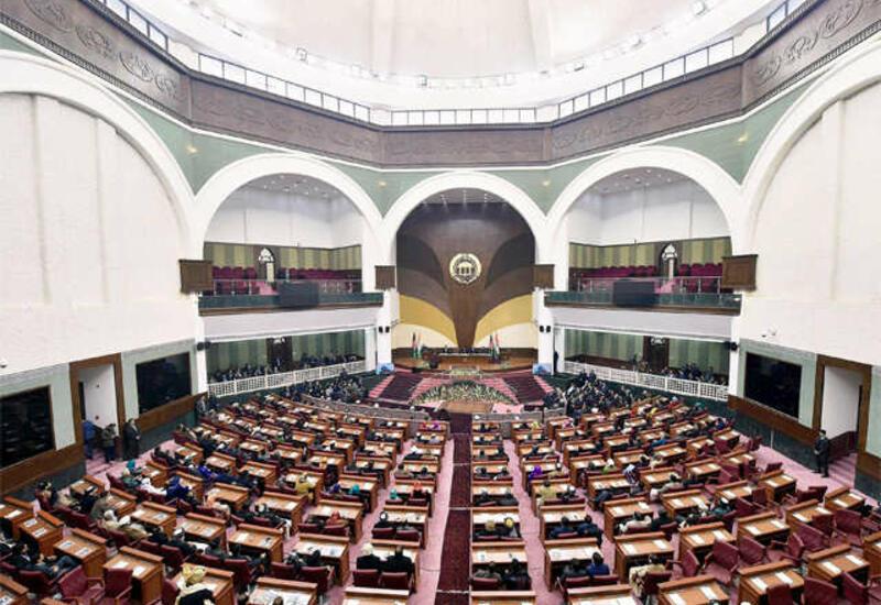 Талибы назначили нового министра сельского хозяйства Афганистана
