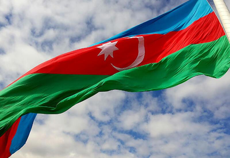 27 сентября в Азербайджане будет отмечаться День памяти