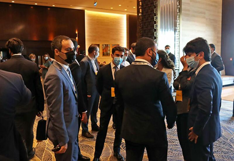 """PAŞA Bank """"Mind Movers"""" inkişaf platforması çərçivəsində Azərbaycan bazarı üçün unikal olan """"Müştəri Meneceri məktəbi"""" layihəsinə start verib"""
