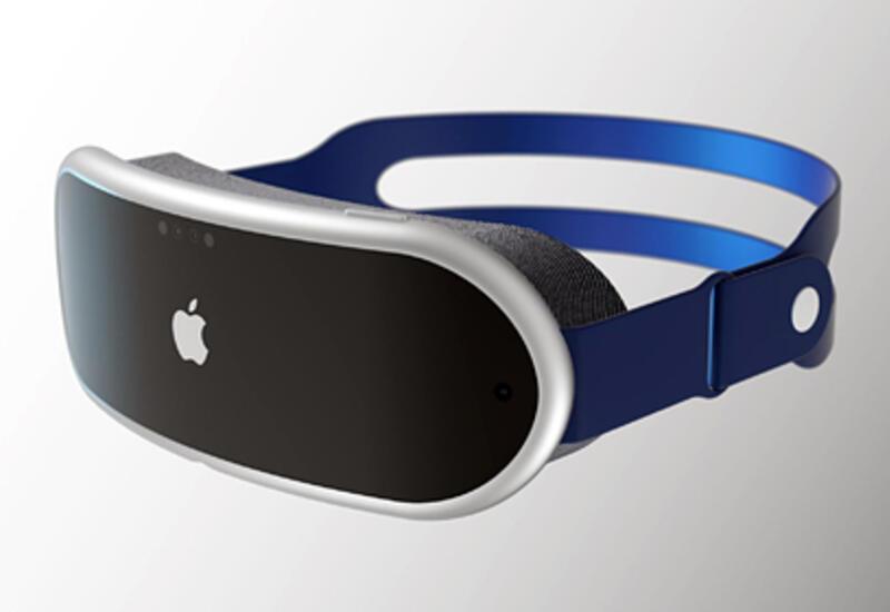 Раскрыт новый продукт Apple
