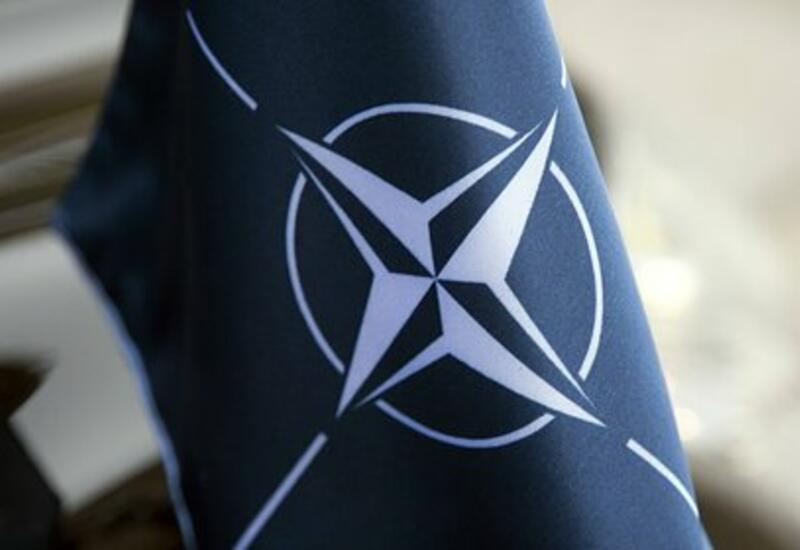НАТО предрекли раскол из-за появления альянса AUKUS