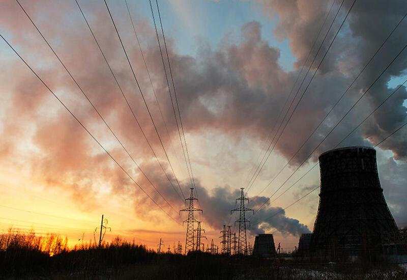 Китай откажется от строительства новых электростанций в других странах