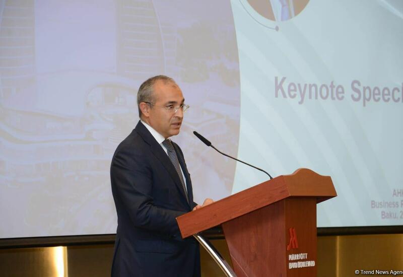 В Азербайджане утвердят стратегический план развития экономики на 5 лет