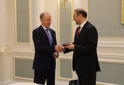 Почему Россия не разрешила Пашиняну назначить Григоряна главой МИД Армении - статья на Brussel's Morning