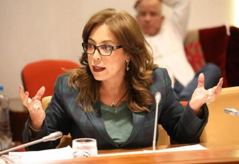 Мэром марокканской столицы впервые избрана женщина