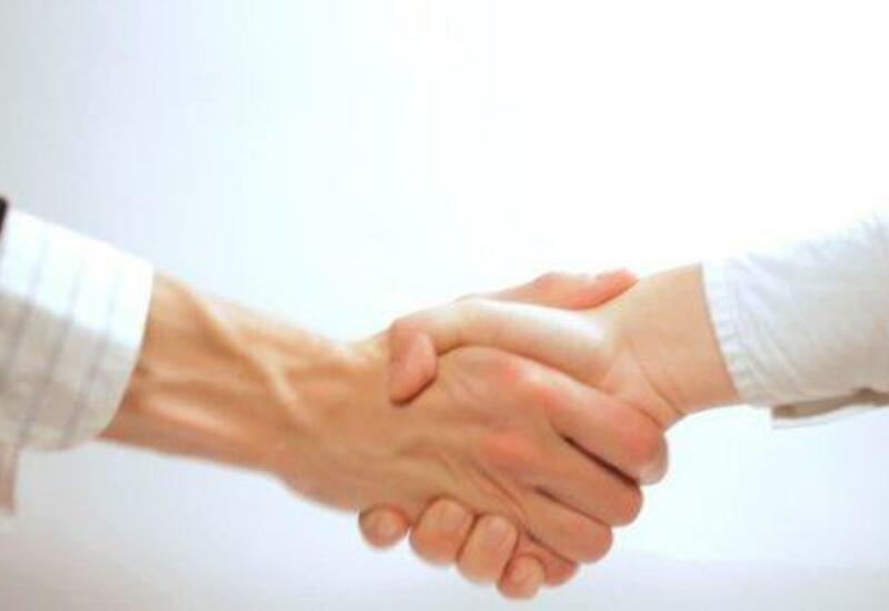 Заместитель Гутерриша Флеминг и замглавы ТАСС Гусман обсудили перспективы сотрудничества