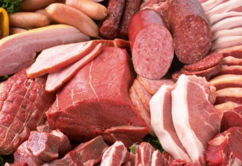 Азербайджан временно ограничил ввоз продукции животного происхождения из еще одной страны