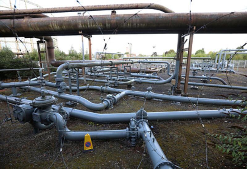 Британию призвали отказаться от газа