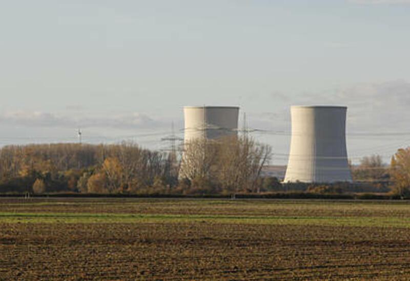 Великобритания задумала построить АЭС и выйти из энергокризиса