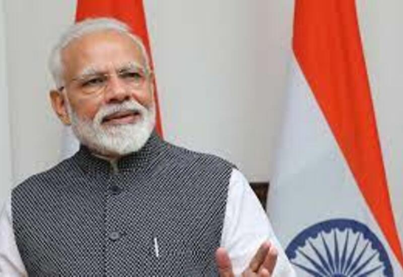 Премьер Индии призвал всех производителей вакцин прийти и работать в его стране