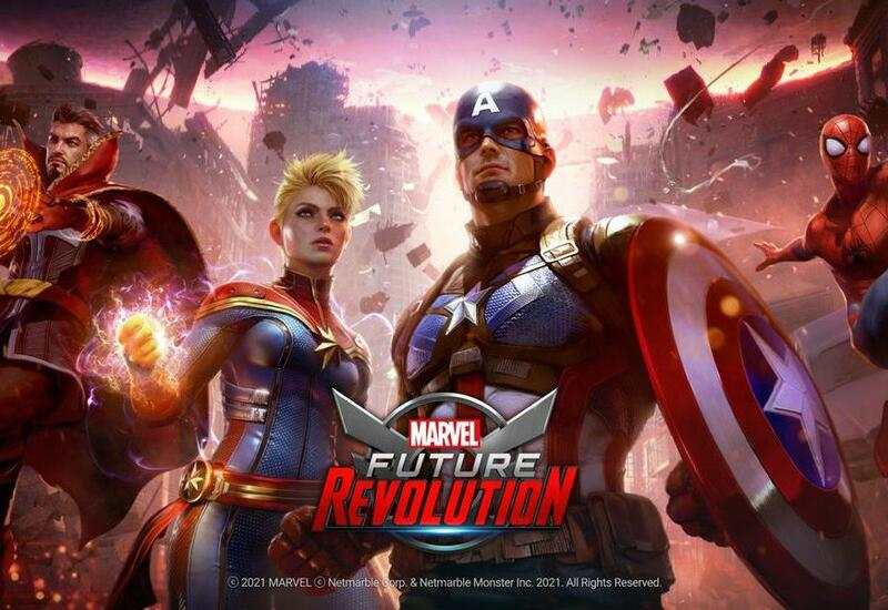 Marvel намерена через суд добиваться полных прав на персонажей «Мстителей»