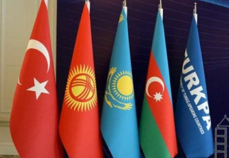 Руководимая председателем Милли Меджлиса Сагибы Гафаровой парламентская делегация посетит Казахстан
