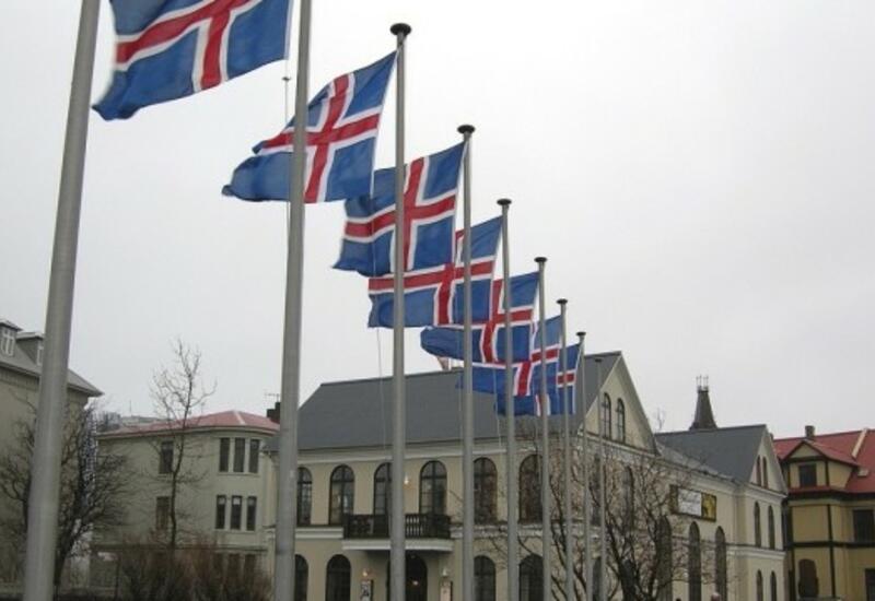 Партия независимости лидирует на парламентских выборах в Исландии