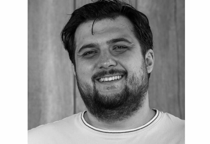 Азербайджанский режиссер удостоен награды Международного форума молодого кино
