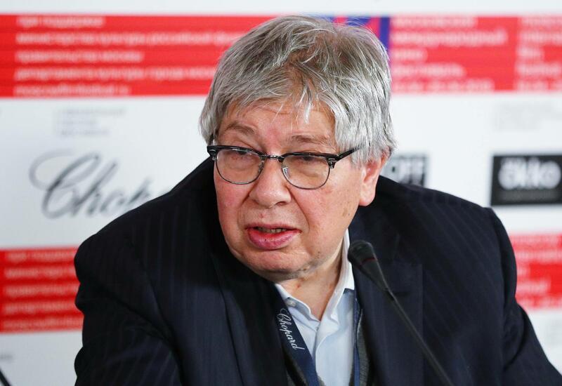Умер известный российский кинокритик