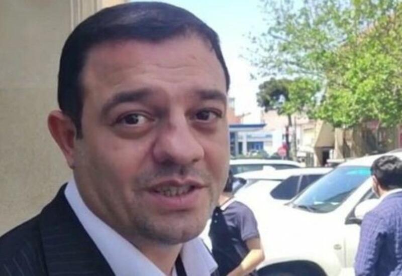 Стала известна дата заседания суда по делу блогера Аты Абдуллаева