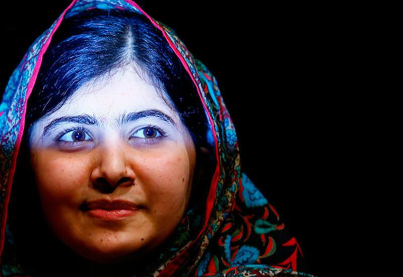Правозащитница Малала Юсуфзай призвала защитить право афганских женщин на образование