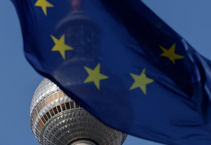 В ЕС прокомментировали итоги выборов в Германии