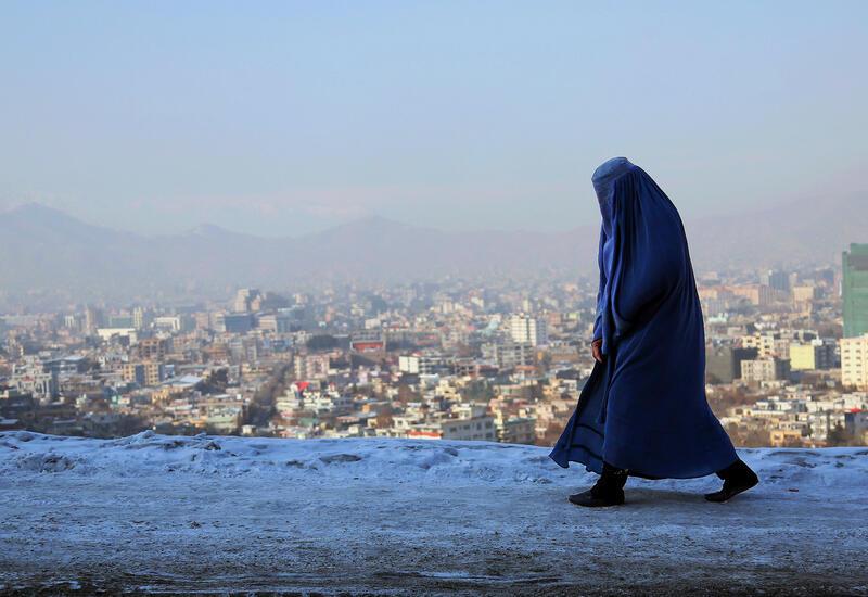В Афганистане восстановят действие конституции времен последнего короля