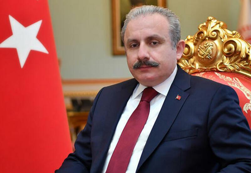 Турция всегда рядом с Азербайджаном