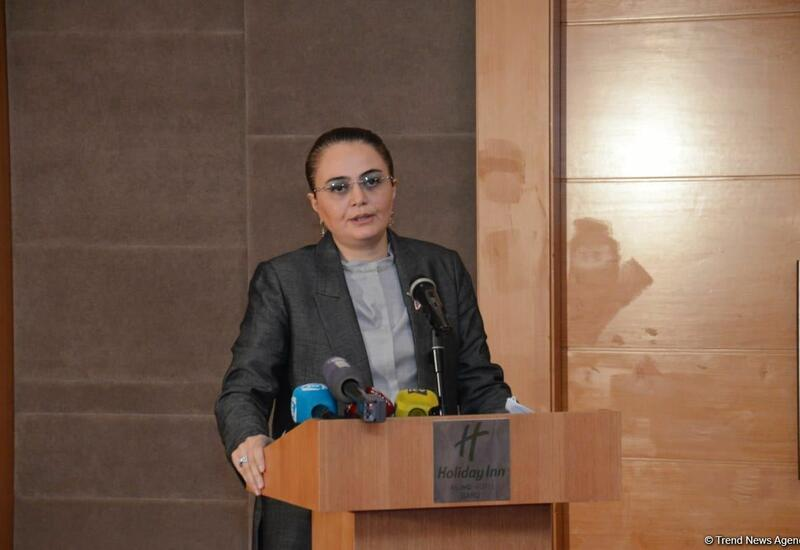 Одержав победу в Отечественной войне, Азербайджан восстановил историческую справедливость