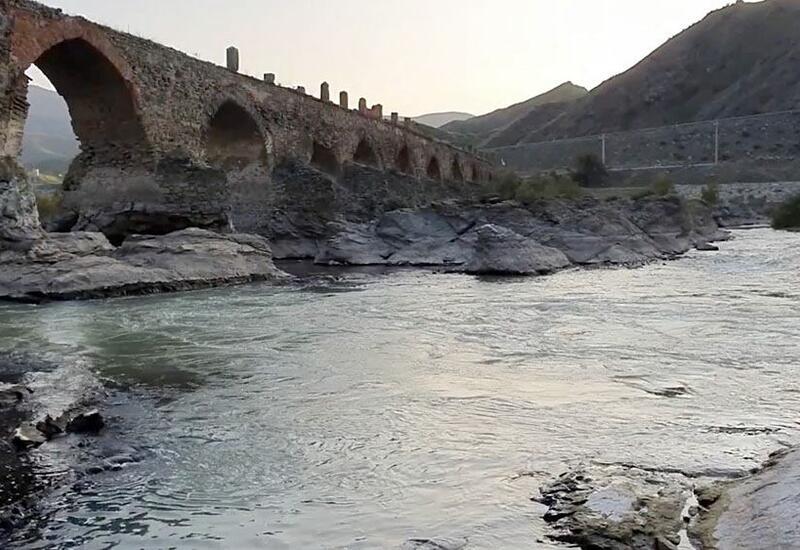 """Минобороны Азербайджана подготовило видеоролик под названием """"Карабах-44"""""""