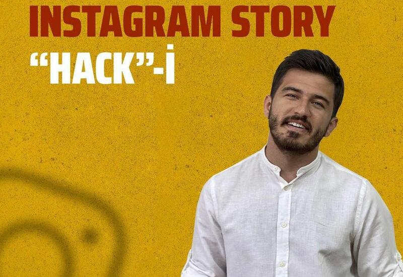 Как увеличить количество кликов на сторис в Instagram