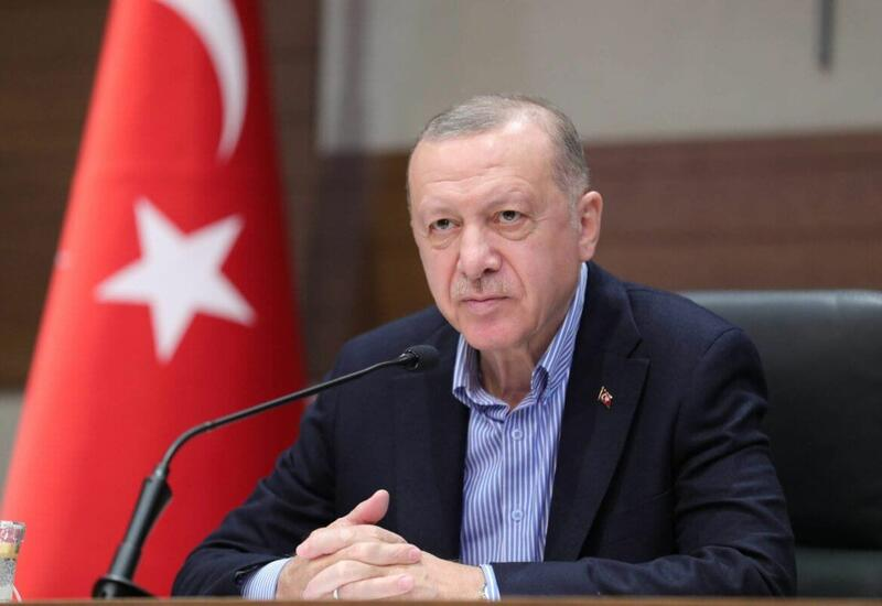 Zəngəzur dəhlizinin açılması ilə bağlı Türkiyənin qərarı dəyişməyib