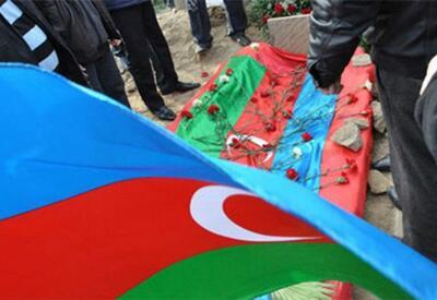 В результате армянского теракта азербайджанский военнослужащий стал шехидом - ЗАЯВЛЕНИЕ МИНОБОРОНЫ