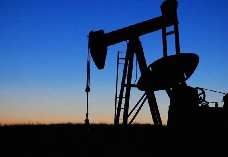 Bank of America спрогнозировал цены на нефть выше $100 за баррель
