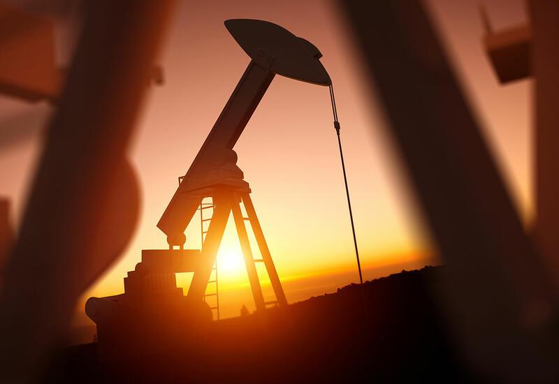 Нефть подорожала до рекордных значений