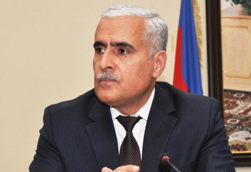 Prezident İlham Əliyevin işğaldan azad edilmiş ərazilərin ictimaiyyət nümayəndələri ilə hər bir görüşü Böyük Qayıdışın təqdimatıdır