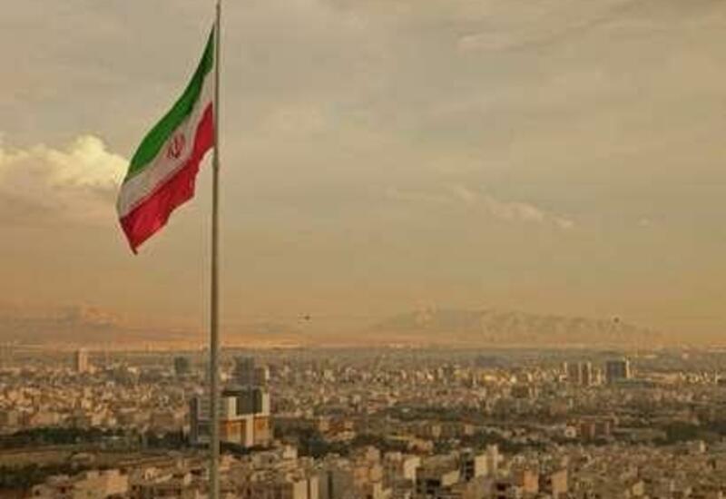 Повод для осторожного оптимизма: Иран признал свою ошибку?
