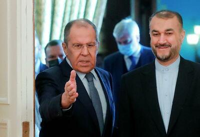 Иран получил от Москвы пощечину и подставил другую щеку – НАША АНАЛИТИКА
