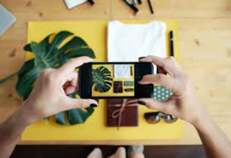 Советы по созданию рекламного креатива в блоге Нармины Тайиз