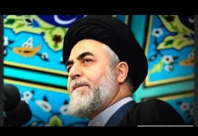Чем занималась в Азербайджане религиозная агентура Ирана на протяжении 30 лет - детали истинной деятельности Оджага Неджата