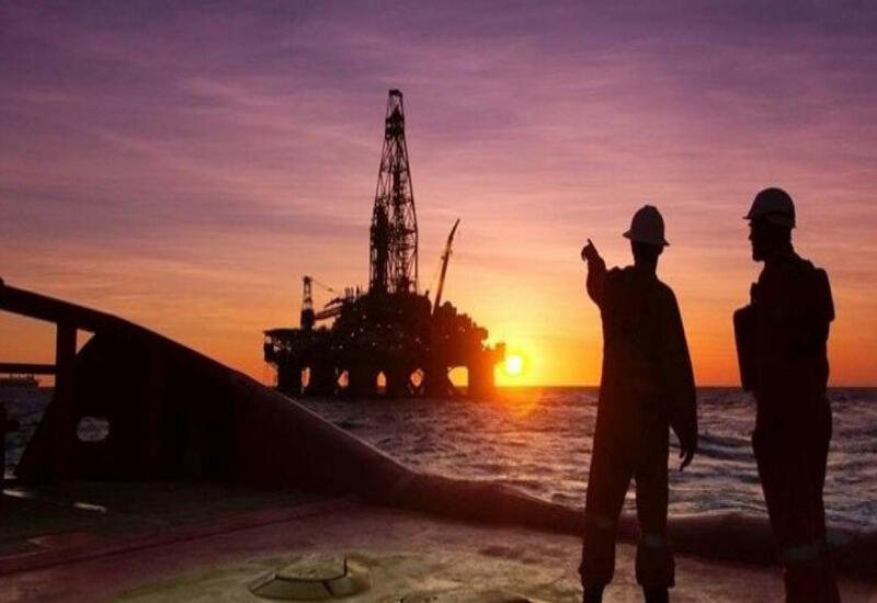 На месторождении «Карабах» добыча нефти начнется в 2025 году