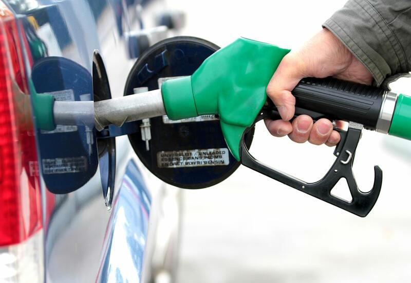 В США хотят задействовать чрезвычайные запасы нефти для сдерживания роста цен на топливо