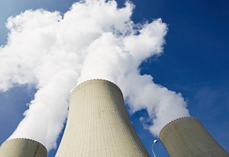 Армения станет вдвойне опаснее: грабившая Кяльбаджар компания предложила ядерную сделку Пашиняну