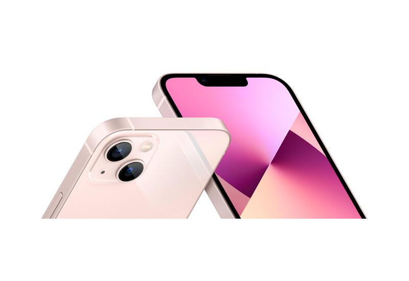 Невероятная мощь и красота. Все, что вы хотите знать о старте продаж нового iPhone 13 в Азербайджане